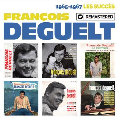 1965-1967: Les Succès