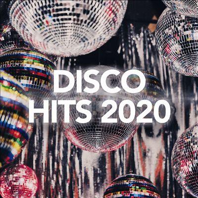 Disco Hits 2020