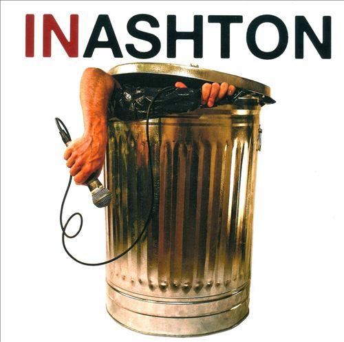InAshton