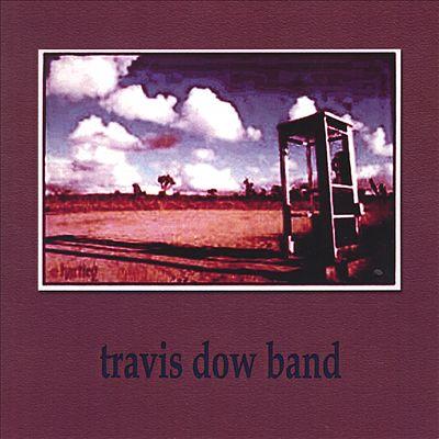 Travis Dow Band