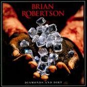 Diamonds and Dirt