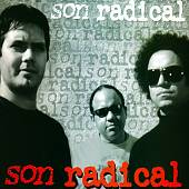 Son Radical