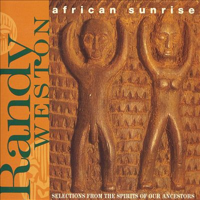 "African Sunrise: Selections from ""The Spirits..."