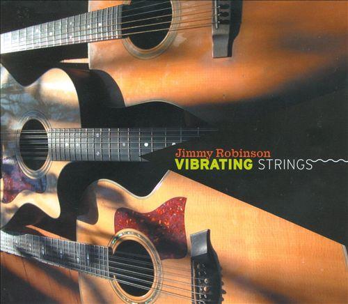 Vibrating Strings