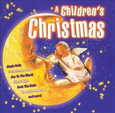 A Children's Christmas [Laserlight]