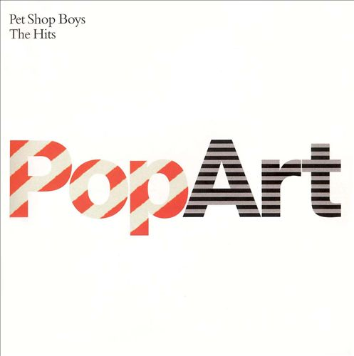 PopArt: The Hits