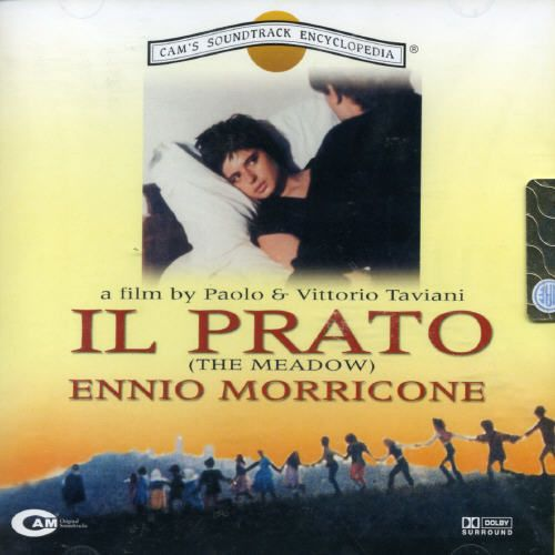 Il Prato [Original Soundtrack]
