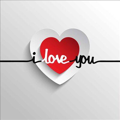 I Love You [Rhino]