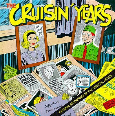 Cruisin' Years