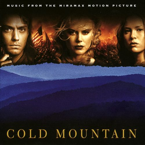 Cold Mountain [Original Soundtrack]