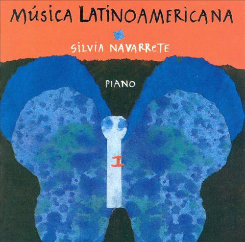 Musica Latino Americana 1