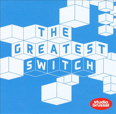 The Greatest Switch