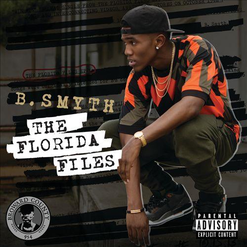 The Florida Files