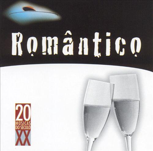 Millennium: Romântico