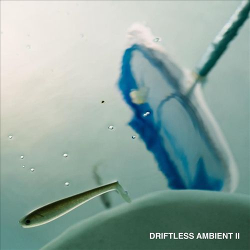 Driftless Ambient II