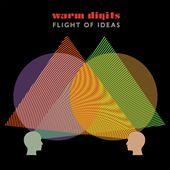 Flight of Ideas