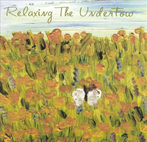 Relaxing the Undertow