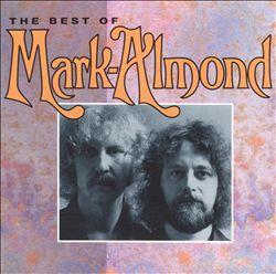 The Best of Mark-Almond [Rhino]