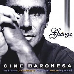 Cine Baronesa