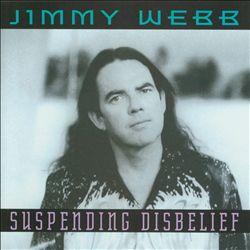 Suspending Disbelief
