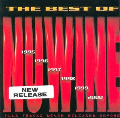 Best of Nuwine
