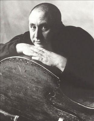 Peter Barshay