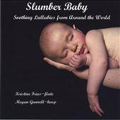 Slumber Baby