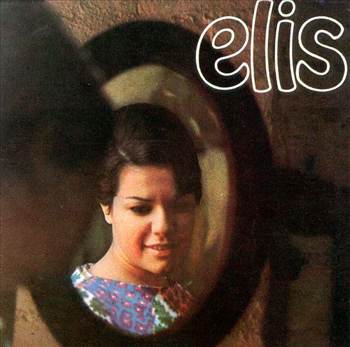 Elis [Roda]