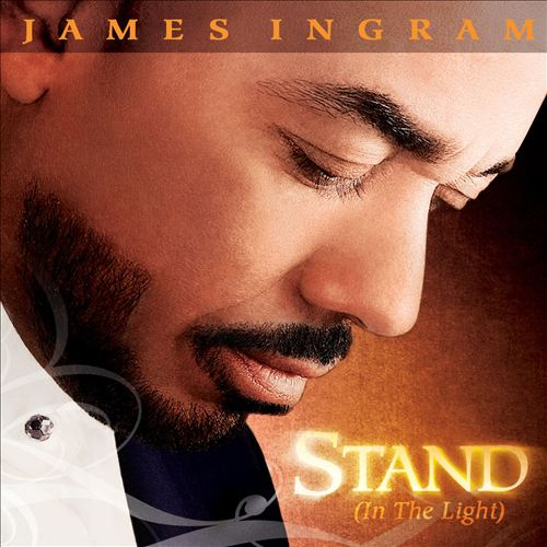 Stand (In the Light)