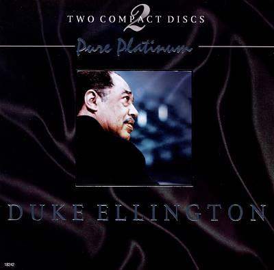 Duke Ellington, Vol. 1 & 2