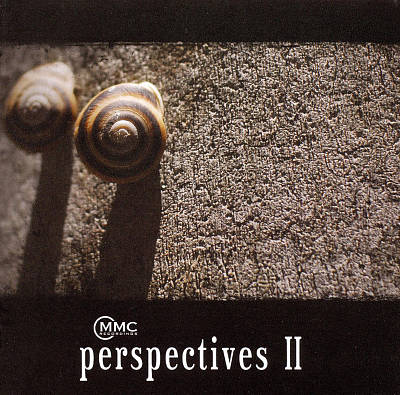 Perspectives II