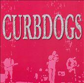 Curbdogs