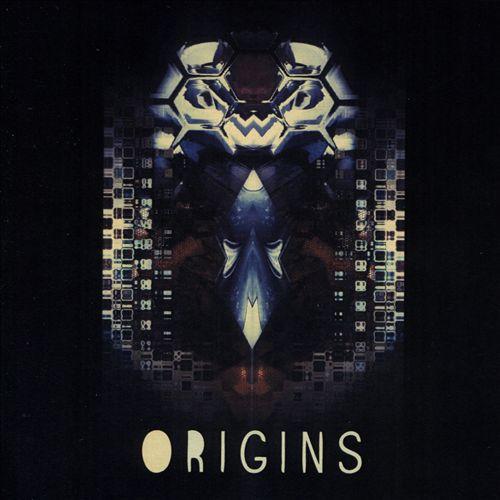 Origins: Audocs, Vol. 1