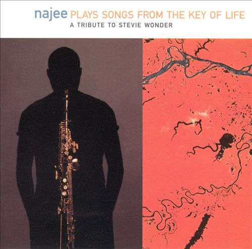 Songs from the Key of Life