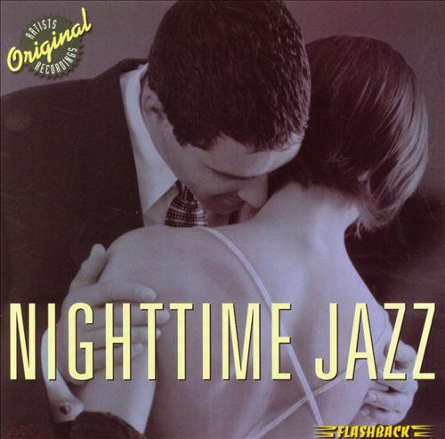 Nighttime Jazz