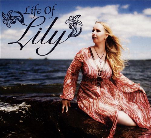 Life Of Lily