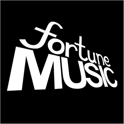 Sounds of Fortune, Vol. 1