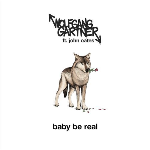 Baby Be Real