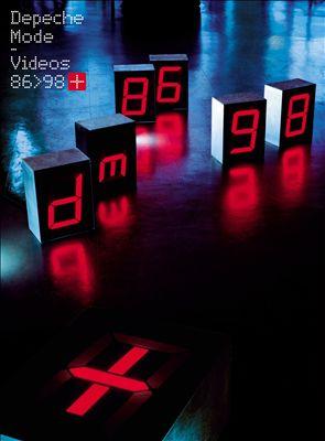 Videos 86>98+