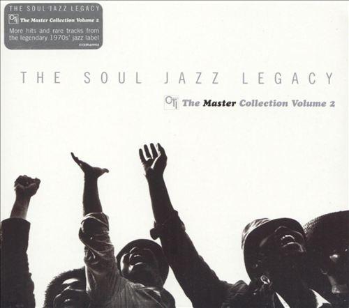 CTI Master Collection, Vol. 2