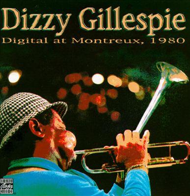 Digital at Montreux, 1980