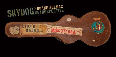 Skydog: The Duane Allman Retrospective