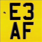 E3 AF