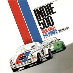 Indie 500