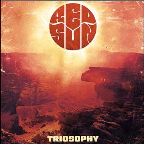 Triosophy