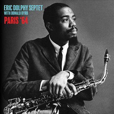 Paris '64