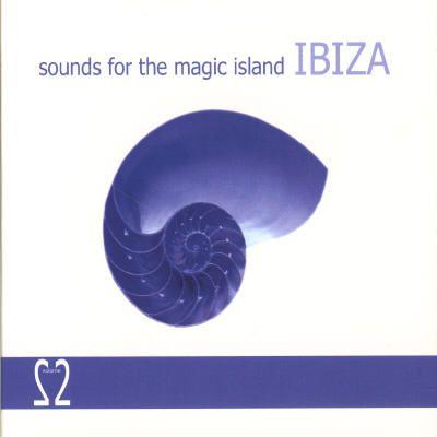 Sounds for the Magic Island Ibiza, Vol. 2