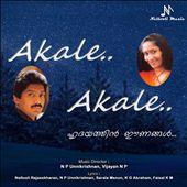 Akale Akale