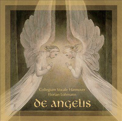 De Angelis