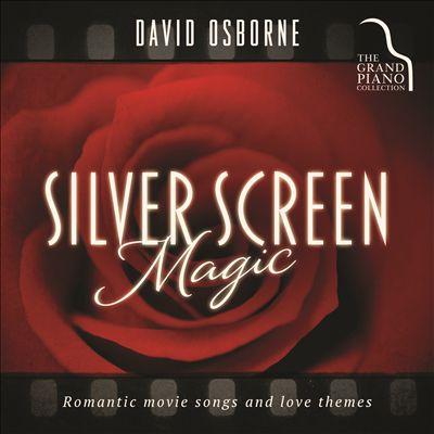 Silver Screen Magic